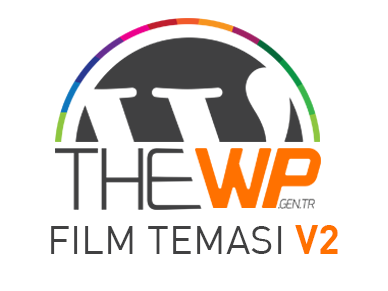 theFILMv2