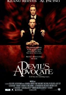 Devil in the Dark (Altyazılı)